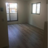 3LDK House to Buy in Toshima-ku Living Room