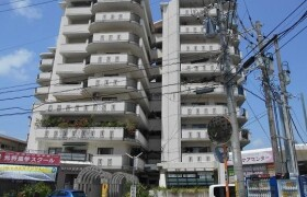 4DK Apartment in Uema - Naha-shi