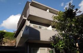 1R Mansion in Matsumicho - Yokohama-shi Kanagawa-ku