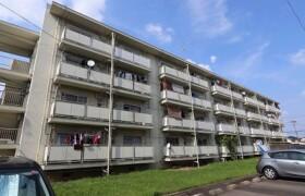 春日井市牛山町-2K公寓大廈