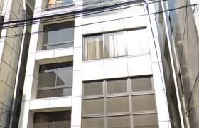 Whole Building {building type} in Shinogawamachi - Shinjuku-ku