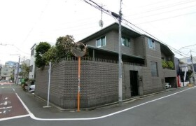 5LDK {building type} in Wakabayashi - Setagaya-ku
