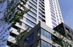 港区西麻布-2LDK公寓