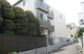 1K Apartment in Asagayakita - Suginami-ku