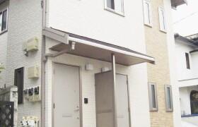 1R Apartment in Yawata - Ichikawa-shi