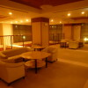 3LDK Apartment to Buy in Chuo-ku Lobby