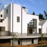 5SLDK Terrace house to Rent in Shinagawa-ku Exterior