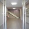 1LDK Apartment to Rent in Ota-ku Exterior