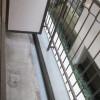 1R マンション 港区 倉庫