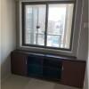 3LDK Apartment to Buy in Minato-ku Bedroom