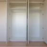 1LDK Apartment to Rent in Shinagawa-ku Storage