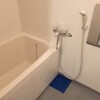 Whole Building Apartment to Buy in Koto-ku Bathroom