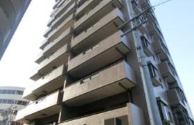 3LDK Mansion in Himeikedori - Nagoya-shi Chikusa-ku
