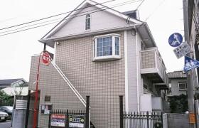 1K Apartment in Asahicho - Kawagoe-shi