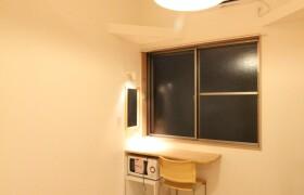足立区 - 日ノ出町 公寓 1R