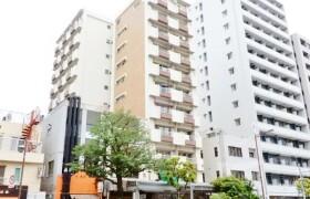 江东区富岡-2K{building type}