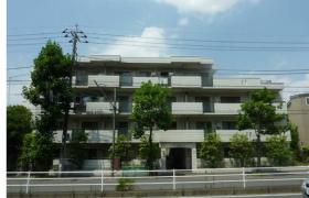 横濱市港北區師岡町-2LDK公寓大廈