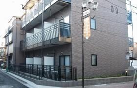 1K Mansion in Senju tatsutacho - Adachi-ku