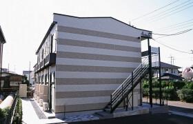 1K Mansion in Manganji - Hino-shi