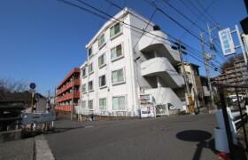 Whole Building {building type} in Kamiasao - Kawasaki-shi Asao-ku