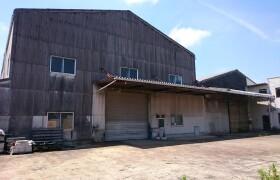 Whole Building Office in Tadocho katori - Kuwana-shi