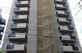 2LDK Apartment in Yombancho - Chiyoda-ku