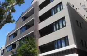 1R Apartment in Higashigotanda - Shinagawa-ku