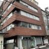 2LDK Apartment to Rent in Chiba-shi Chuo-ku Exterior