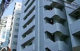 豊島区 - 上池袋 公寓 1K