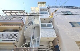 Whole Building {building type} in Nishiawaji - Osaka-shi Higashiyodogawa-ku