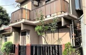2DK House in Sangenjaya - Setagaya-ku