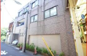 1K Apartment in Higashinakanobu - Shinagawa-ku