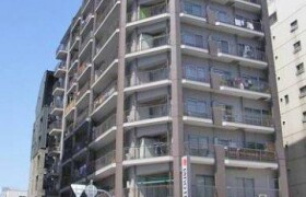 3LDK {building type} in Motomachi - Osaka-shi Naniwa-ku