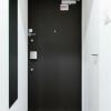 1DK Apartment to Rent in Shibuya-ku Entrance