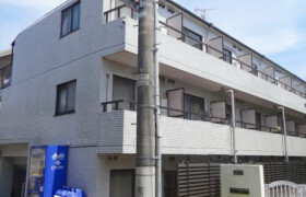 1R Mansion in Kyodo - Setagaya-ku