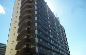 江東區豊洲-3LDK公寓大廈