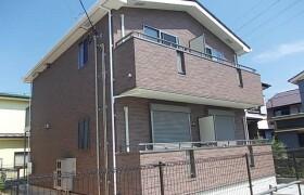1K Apartment in Godocho - Yokohama-shi Hodogaya-ku
