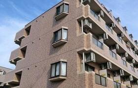1K Apartment in Minamidai - Sagamihara-shi Minami-ku
