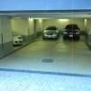 在港区内租赁3LDK 公寓大厦 的 停车位