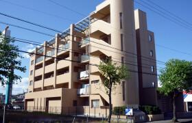 1LDK Mansion in Higashimae - Ogaki-shi