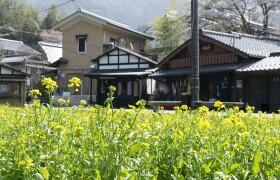 Shop {building type} in Ohara raikoincho - Kyoto-shi Sakyo-ku