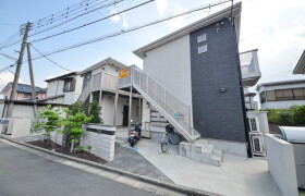 1K Apartment in Namikishimmachi - Kawagoe-shi
