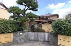 7LDK House in Sagashakadomonzen urayanagicho - Kyoto-shi Ukyo-ku
