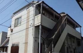 1K Apartment in Hommachinishi - Saitama-shi Chuo-ku