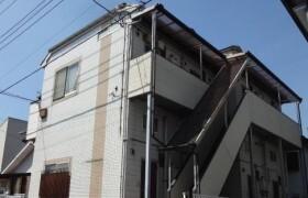 さいたま市中央区 本町西 1K アパート