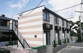 練馬区 立野町 1K アパート