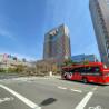 3LDK Apartment to Buy in Osaka-shi Kita-ku Surrounding Area