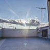 5LDK House to Buy in Setagaya-ku Balcony / Veranda