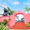 Whole Building Hotel/Ryokan to Buy in Kunigami-gun Onna-son Exterior