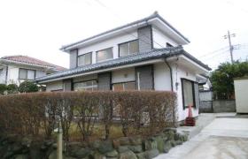 横須賀市 - 池田町 独栋住宅 2LDK